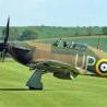 Flying Legends Duxford - last post by Mikey58