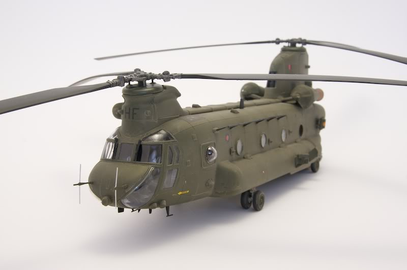 helicopter build kits with Building An Raf Chinook Hc2a By Chris Fleet on Cat 1 39 47 together with T622513p1 likewise Index likewise Rc Airplane Kits together with GyroplaneRotorBlades.