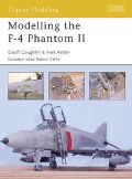 Modelling the F-4 Phantom II - Osprey Modelling Manual