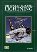 SAM Publications English Electric Lightning Modellers Datafile