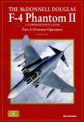 SAM Publications F-4 Phantom II Modellers Datafile Part 3