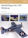 Modelling the F4F Wildcat - Osprey Modelling Manual