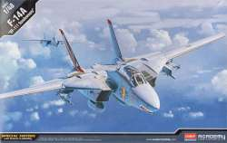 "Academy 1/48 F-14A Tomcat ""VF-111 Sundowners"" Special Edition"