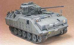 AFV Club 1/35 NATO Armoured Infantry Fighting Vehicle (25mm Cannon)