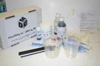 MDC Moulding and Casting Kit