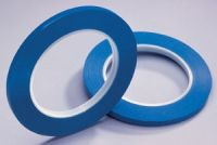 Blue Fineline Masking Tape 3mm x 55m