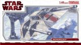 Fine Molds 1/48 Star Wars Snow Speeder