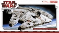 Fine Molds 1/144 Star Wars Millennium Falcon