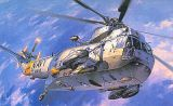 Hasegawa 1/48 SH-3H Sea King Helicopter