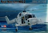 Hobby Boss 1/72 Royal Navy Lynx HAS.2