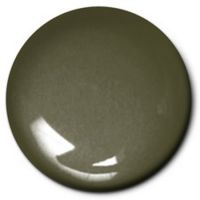 Model Master Enamel FS24091 Dark Drab (B-52)