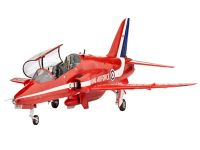 "Revell 1/32 BAe Hawk T.1A ""Red Arrows"""