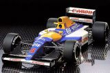 Tamiya 1/12 Williams FW14B Renault