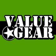 ValueGear's Photo
